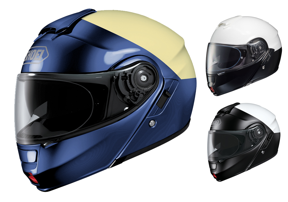 The Helmet Center Police Motorcyle Helmets Helmet  : 1ShoeiNeotecMulti <strong>Gold Colored Motorcycle</strong> Helmets from lawenforcementhelmets.com size 1000 x 700 jpeg 303kB