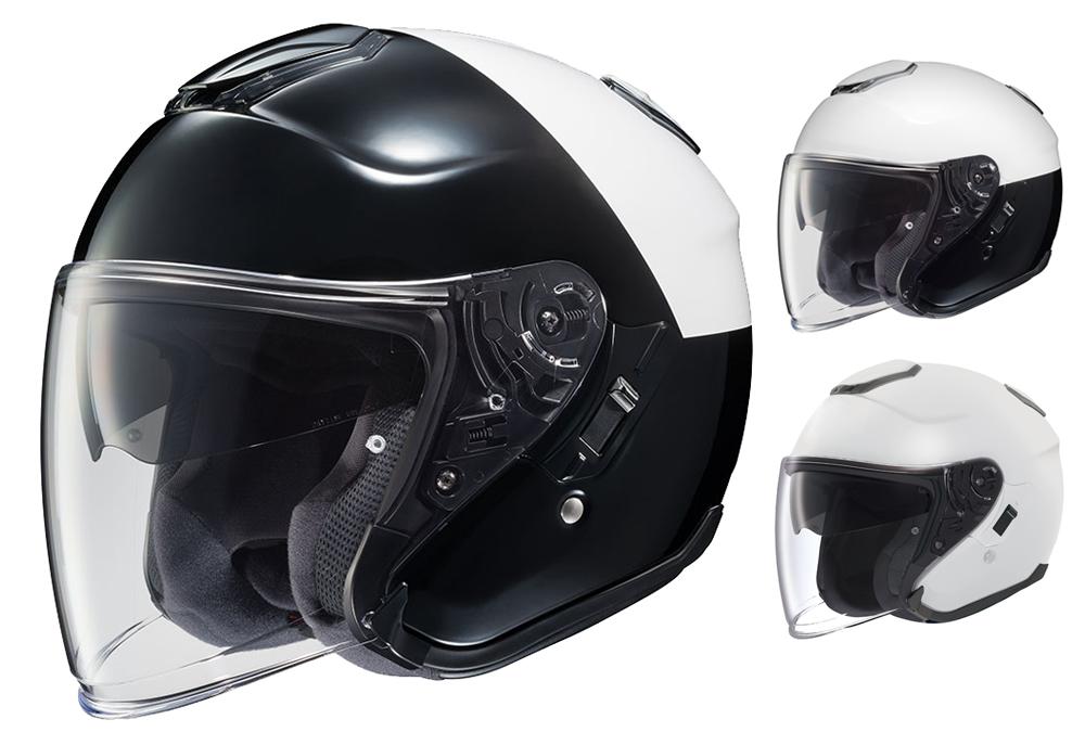 The Helmet Center Police Motorcyle Helmets Helmet  : 3ShoeiJCruiseMulti <strong>U S</strong> Police Motorcycle Helmet from lawenforcementhelmets.com size 1000 x 687 jpeg 274kB